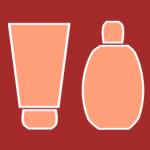 Líquido tópico com 0,05% de tretinoína