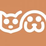 Xampu Neutro para cães com pele sensível