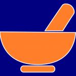 Base para Comprimidos Sublinguais para HCG