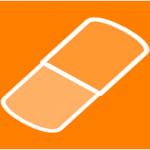 Excipiente para fármacos higroscópicos